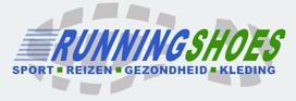 asicsrunningshoes logo