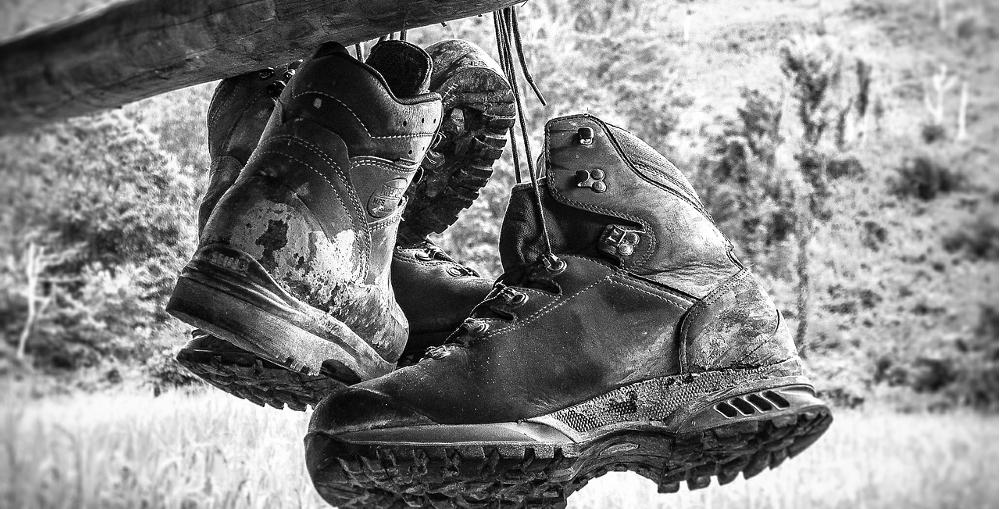 hiking-shoes-schoen-onderhoud-knobbeltang-kopen