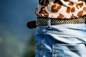 clothing-1668268_1920