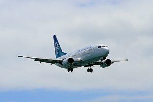 aeroplane-93498_1280