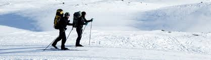 scandinavie-skien