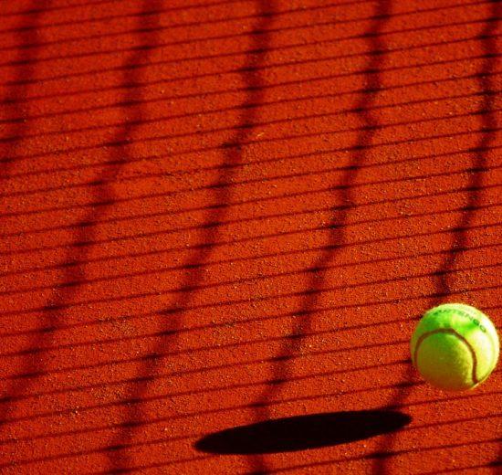 tennis-178696_960_720