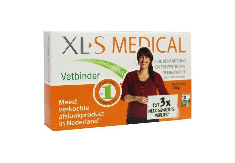 xls-medical-vetbinder-60tab