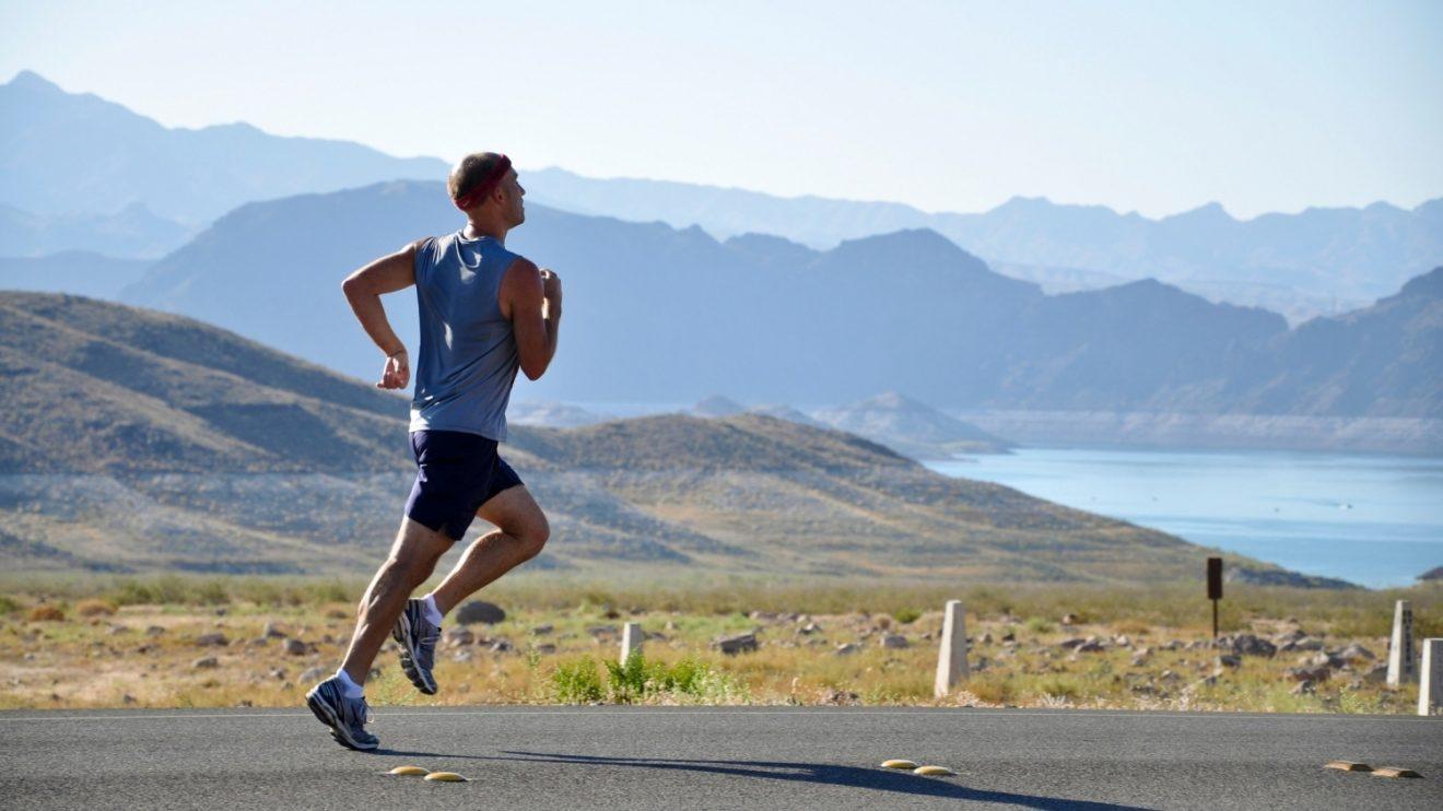 benodigdheden-voor-hardlopen